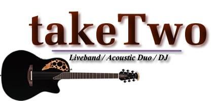 Taketwo-Duo